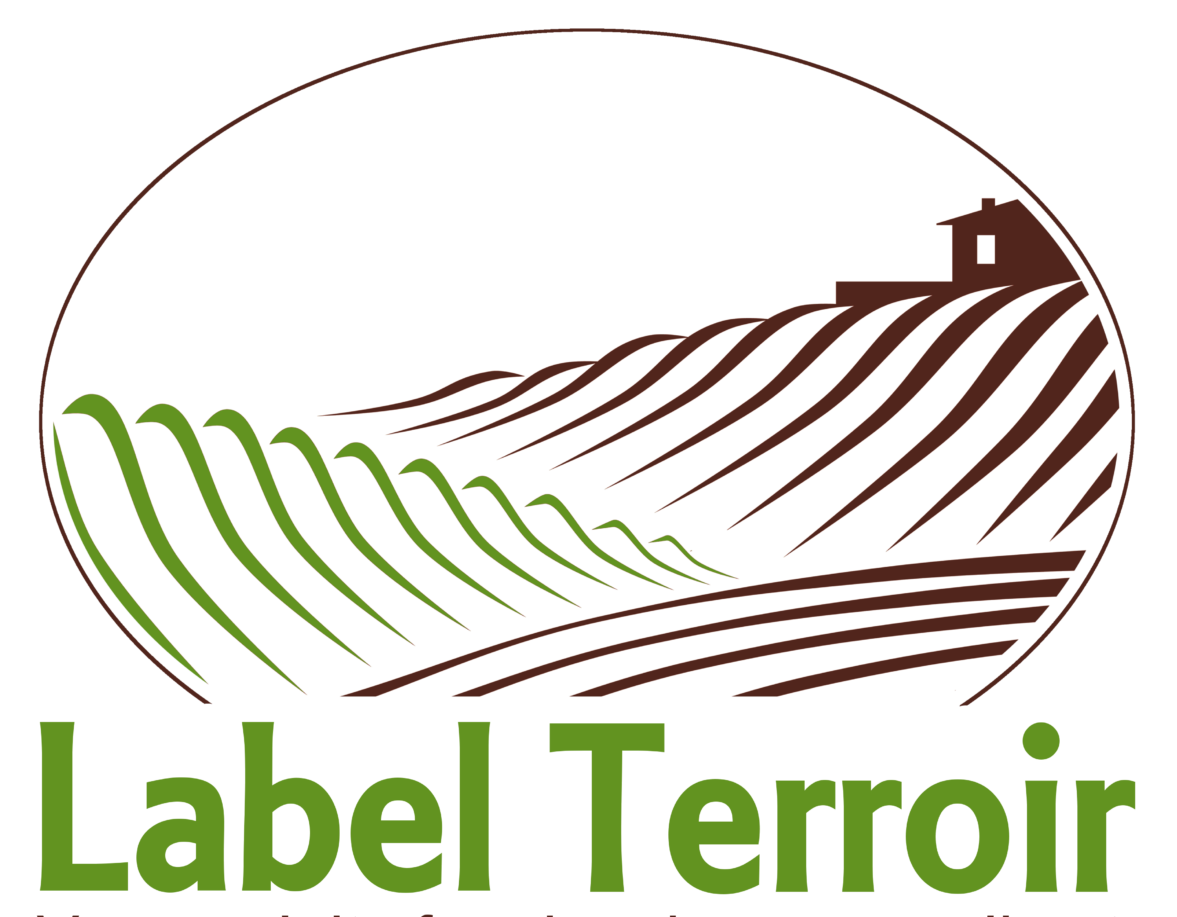 Label terroir